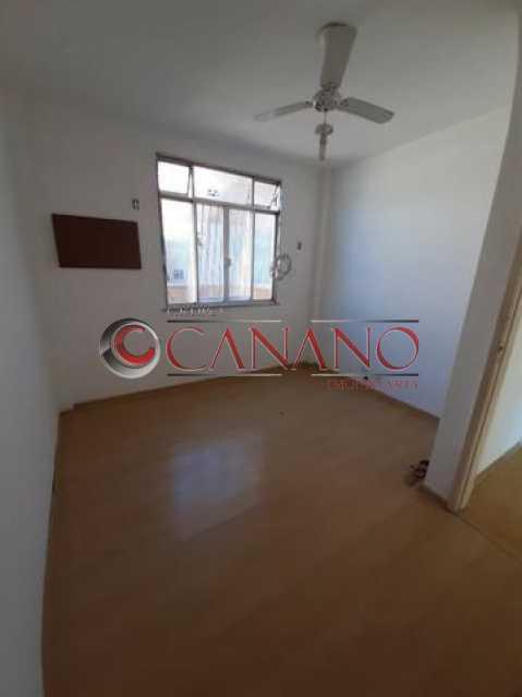 509910081842669 - Apartamento à venda Rua Oliva Maia,Madureira, Rio de Janeiro - R$ 235.000 - BJAP30042 - 21
