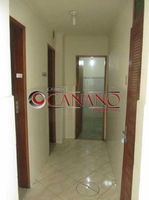 2220_G1525717899 - Casa Comercial 294m² à venda Rua Silva Rabelo,Méier, Rio de Janeiro - R$ 2.000.000 - BJCC00001 - 16