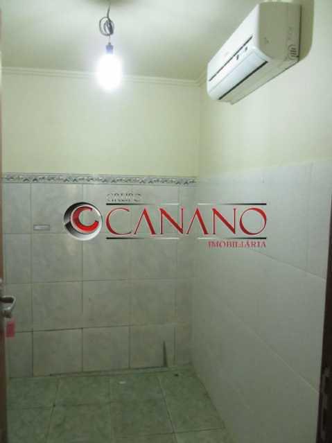 2220_G1525717900 - Casa Comercial 294m² à venda Rua Silva Rabelo,Méier, Rio de Janeiro - R$ 2.000.000 - BJCC00001 - 7