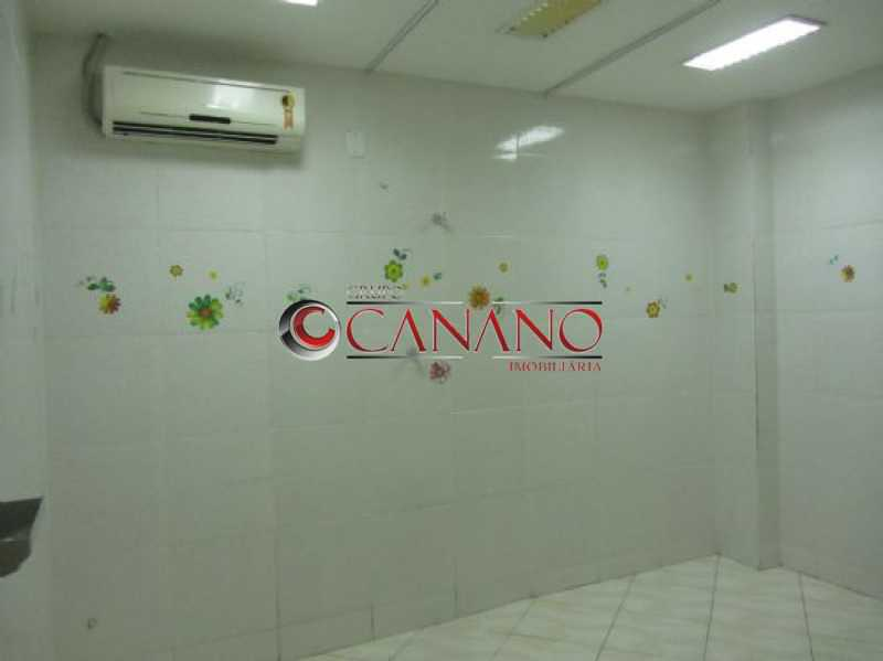 2220_G1525717902 - Casa Comercial 294m² à venda Rua Silva Rabelo,Méier, Rio de Janeiro - R$ 2.000.000 - BJCC00001 - 8