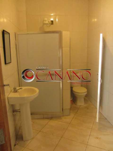 2220_G1525717904 - Casa Comercial 294m² à venda Rua Silva Rabelo,Méier, Rio de Janeiro - R$ 2.000.000 - BJCC00001 - 17