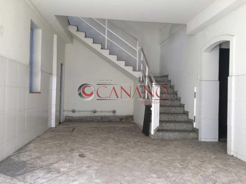 0f02535e-2564-44bf-9adc-09f008 - Casa Comercial 294m² à venda Rua Silva Rabelo,Méier, Rio de Janeiro - R$ 2.000.000 - BJCC00001 - 10
