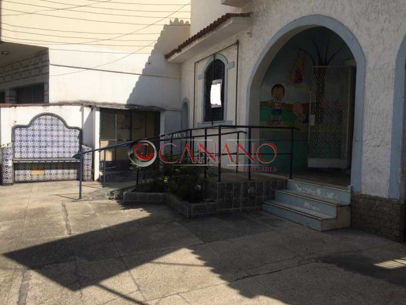 60e4eb06-2f79-4afe-8811-262b68 - Casa Comercial 294m² à venda Rua Silva Rabelo,Méier, Rio de Janeiro - R$ 2.000.000 - BJCC00001 - 19