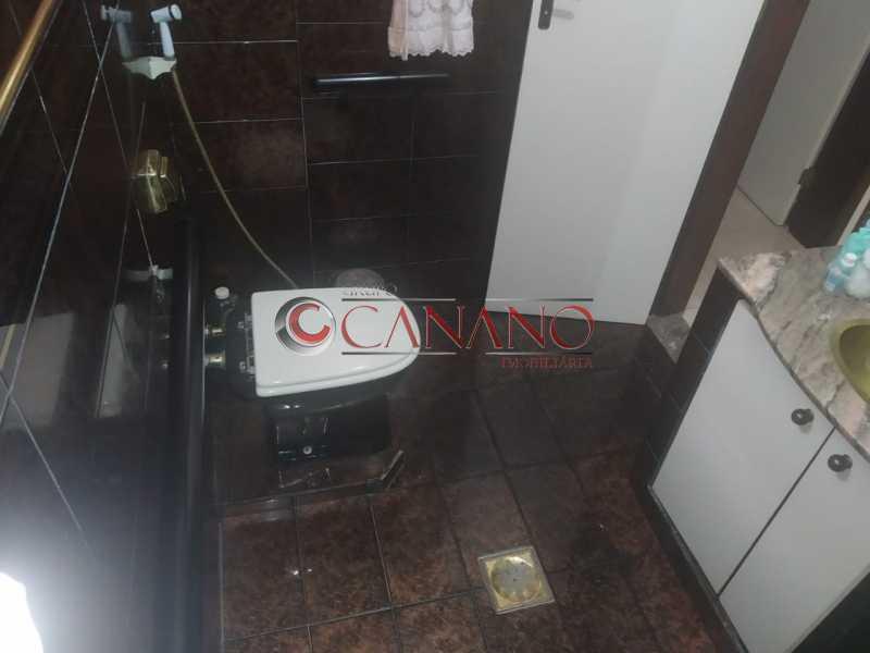 WhatsApp Image 2019-09-30 at 1 - Apartamento à venda Rua Monsenhor Amorim,Engenho Novo, Rio de Janeiro - R$ 195.000 - BJAP20130 - 21