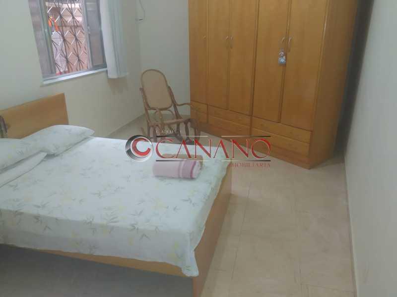 WhatsApp Image 2019-09-30 at 1 - Apartamento à venda Rua Monsenhor Amorim,Engenho Novo, Rio de Janeiro - R$ 195.000 - BJAP20130 - 6