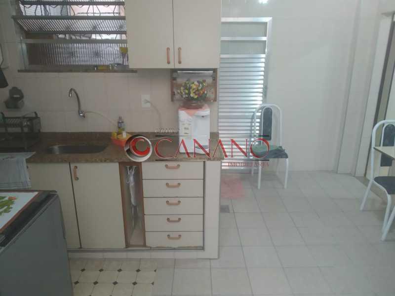 WhatsApp Image 2019-09-30 at 1 - Apartamento à venda Rua Monsenhor Amorim,Engenho Novo, Rio de Janeiro - R$ 195.000 - BJAP20130 - 15