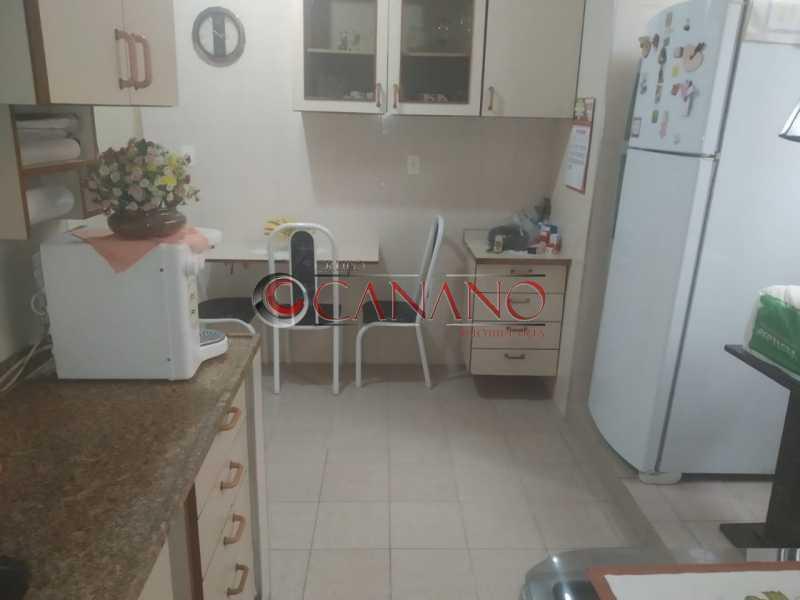 WhatsApp Image 2019-09-30 at 1 - Apartamento à venda Rua Monsenhor Amorim,Engenho Novo, Rio de Janeiro - R$ 195.000 - BJAP20130 - 16