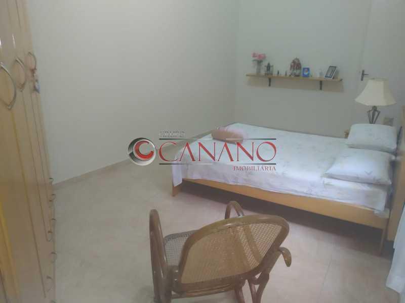 WhatsApp Image 2019-09-30 at 1 - Apartamento à venda Rua Monsenhor Amorim,Engenho Novo, Rio de Janeiro - R$ 195.000 - BJAP20130 - 7