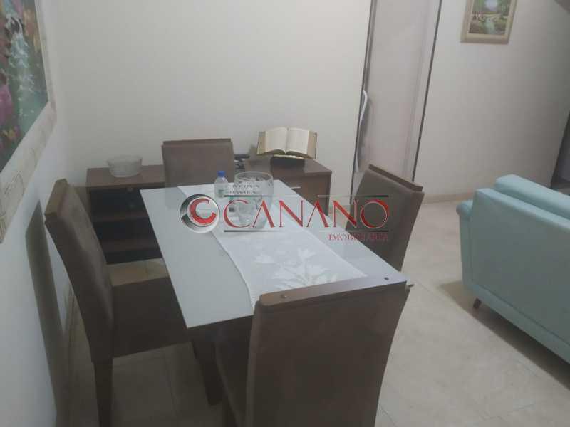 WhatsApp Image 2019-09-30 at 1 - Apartamento à venda Rua Monsenhor Amorim,Engenho Novo, Rio de Janeiro - R$ 195.000 - BJAP20130 - 5