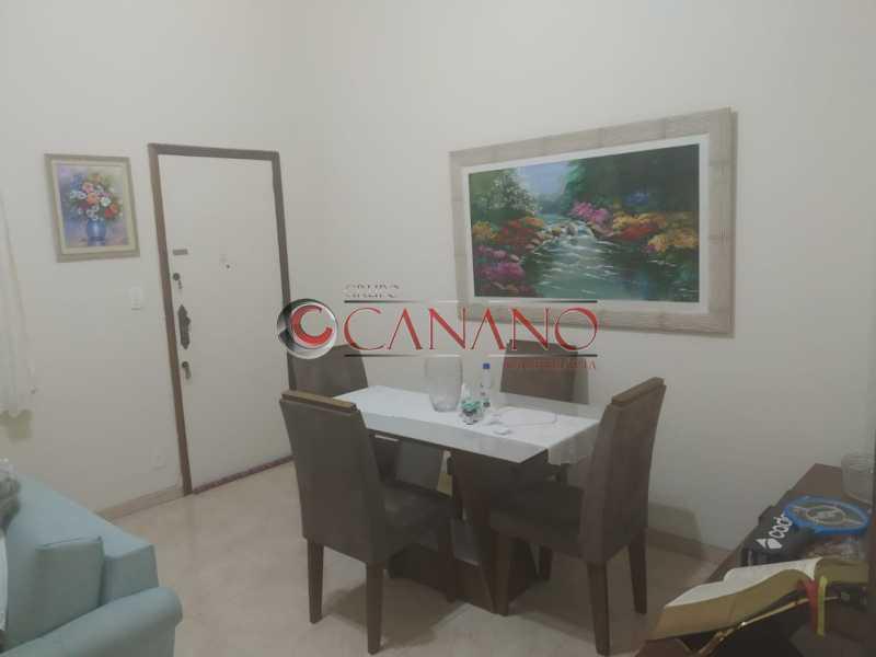 WhatsApp Image 2019-09-30 at 1 - Apartamento à venda Rua Monsenhor Amorim,Engenho Novo, Rio de Janeiro - R$ 195.000 - BJAP20130 - 4