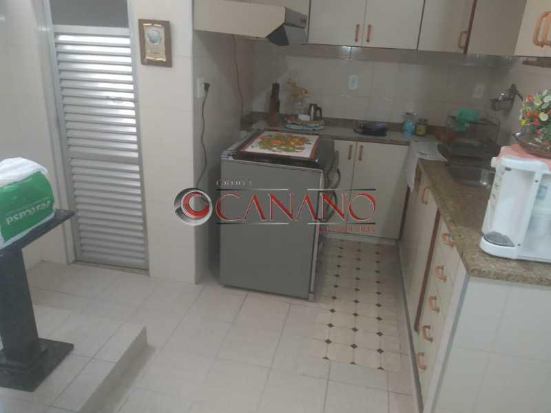 WhatsApp Image 2019-09-30 at 1 - Apartamento à venda Rua Monsenhor Amorim,Engenho Novo, Rio de Janeiro - R$ 195.000 - BJAP20130 - 17