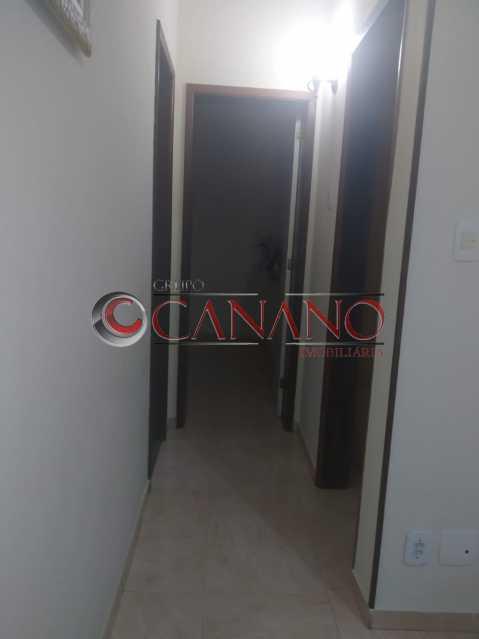 WhatsApp Image 2019-09-30 at 1 - Apartamento à venda Rua Monsenhor Amorim,Engenho Novo, Rio de Janeiro - R$ 195.000 - BJAP20130 - 14