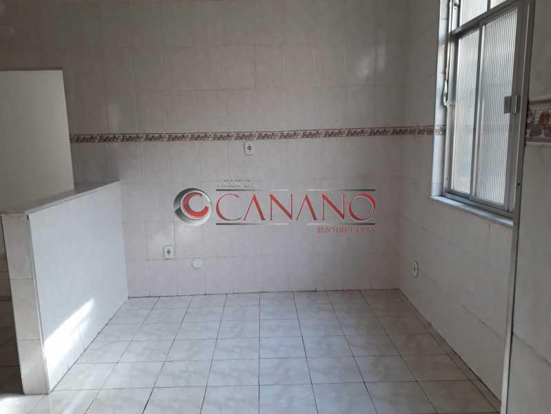 0b1273c5-69c0-4df8-9bf4-6dadfe - Apartamento 2 quartos à venda Riachuelo, Rio de Janeiro - R$ 315.000 - BJAP20135 - 10
