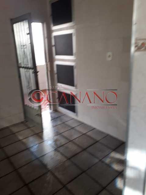 2bbaf974-8460-44bb-aa2c-0798f6 - Apartamento 2 quartos à venda Riachuelo, Rio de Janeiro - R$ 315.000 - BJAP20135 - 13
