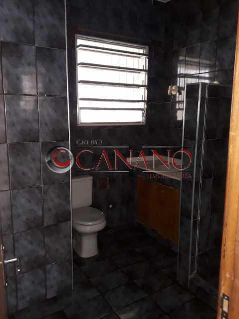 2c9b5fdd-b566-4242-b2db-9595eb - Apartamento 2 quartos à venda Riachuelo, Rio de Janeiro - R$ 315.000 - BJAP20135 - 14