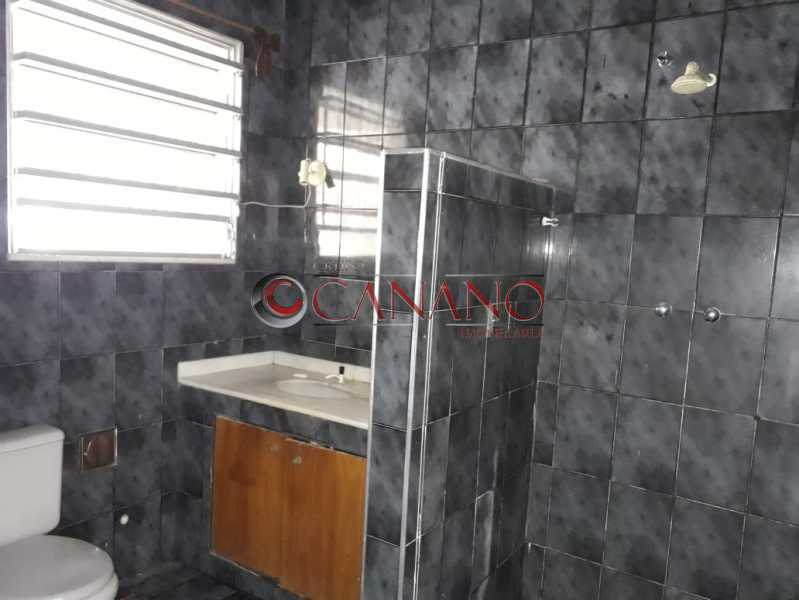 5b32ca2d-4c77-4bc5-bddd-5d9e1f - Apartamento 2 quartos à venda Riachuelo, Rio de Janeiro - R$ 315.000 - BJAP20135 - 15