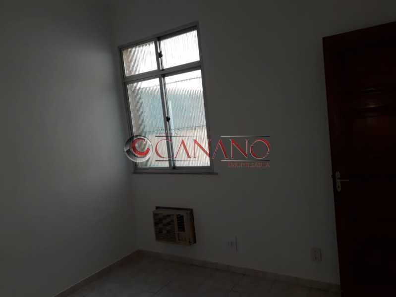 5bb63d92-0fc6-4d11-bd1d-5af6c4 - Apartamento 2 quartos à venda Riachuelo, Rio de Janeiro - R$ 315.000 - BJAP20135 - 5