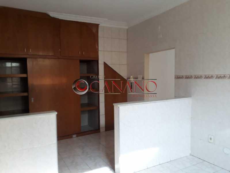 9d4a6c00-9b91-4b2a-a80b-10876f - Apartamento 2 quartos à venda Riachuelo, Rio de Janeiro - R$ 315.000 - BJAP20135 - 8