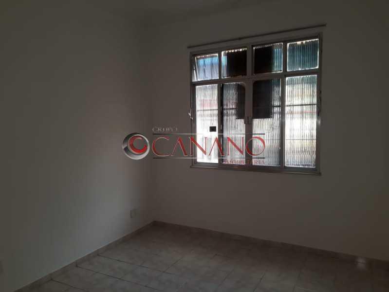 18b7bc2a-f042-4a30-93fa-6b4776 - Apartamento 2 quartos à venda Riachuelo, Rio de Janeiro - R$ 315.000 - BJAP20135 - 6