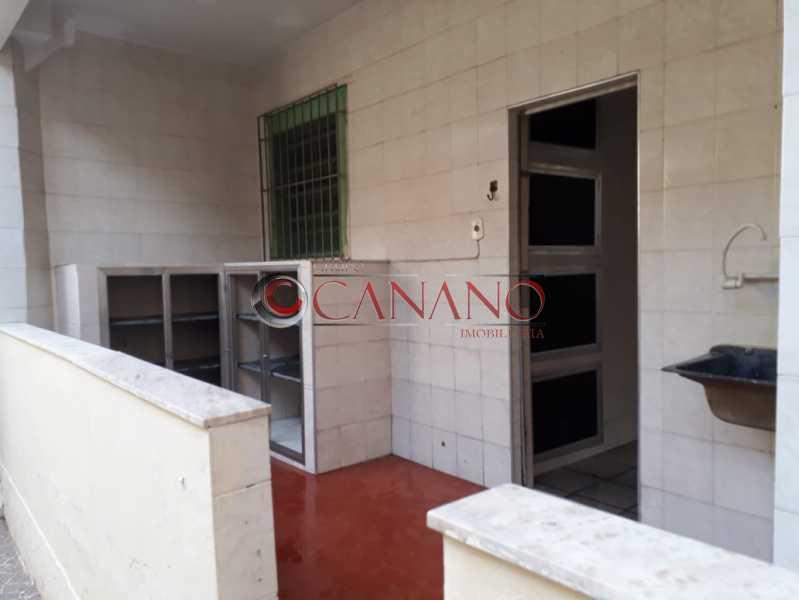97a38014-9916-4629-b806-879bb2 - Apartamento 2 quartos à venda Riachuelo, Rio de Janeiro - R$ 315.000 - BJAP20135 - 11