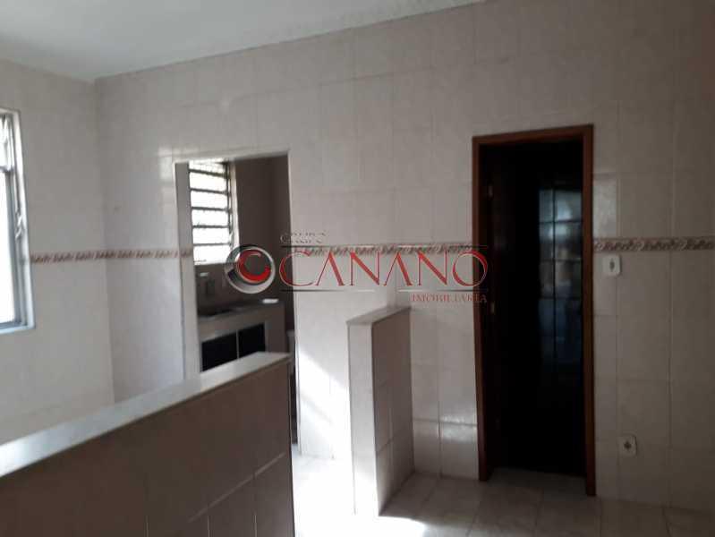 61723b3a-46f8-4d85-b255-836b92 - Apartamento 2 quartos à venda Riachuelo, Rio de Janeiro - R$ 315.000 - BJAP20135 - 9