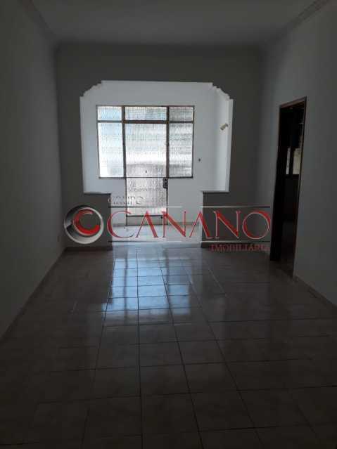19071565-9bce-4a1c-95a8-a81a15 - Apartamento 2 quartos à venda Riachuelo, Rio de Janeiro - R$ 315.000 - BJAP20135 - 3