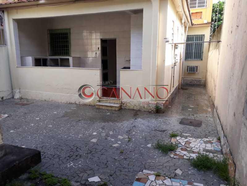 bed034d7-93e6-4cff-83b4-69b39e - Apartamento 2 quartos à venda Riachuelo, Rio de Janeiro - R$ 315.000 - BJAP20135 - 16