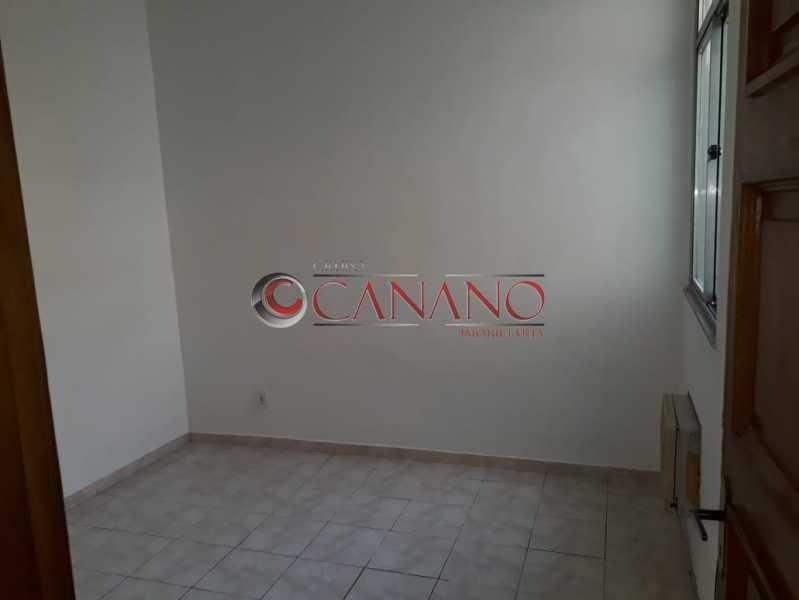 c6fb3d43-5ae0-47fb-84d4-de5f16 - Apartamento 2 quartos à venda Riachuelo, Rio de Janeiro - R$ 315.000 - BJAP20135 - 7