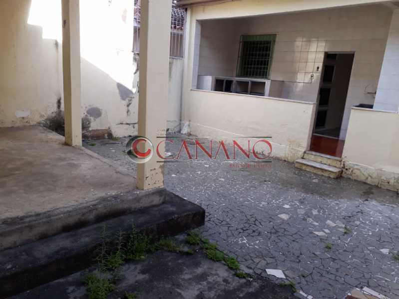 e244b031-9567-476f-8cc3-873bf5 - Apartamento 2 quartos à venda Riachuelo, Rio de Janeiro - R$ 315.000 - BJAP20135 - 17