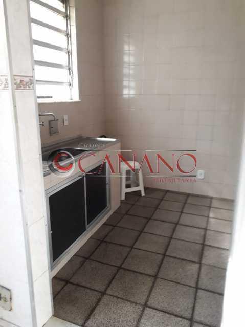 f5ff0bb7-9b4b-4b62-bdf3-cdb108 - Apartamento 2 quartos à venda Riachuelo, Rio de Janeiro - R$ 315.000 - BJAP20135 - 12