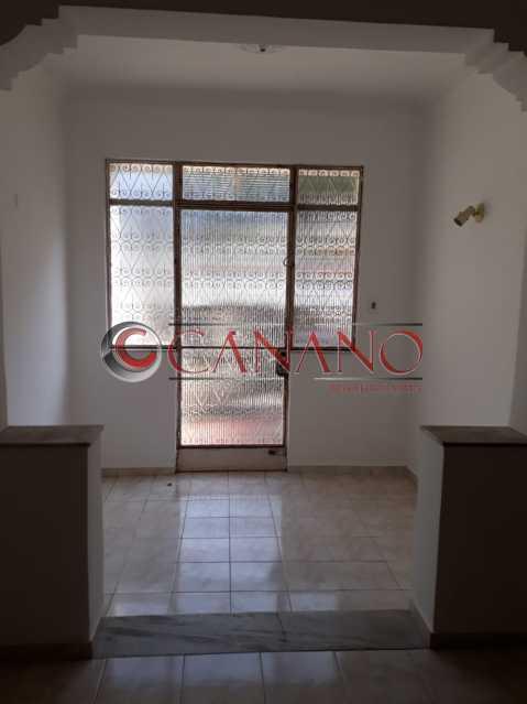 fe3165ec-9660-48d6-966b-ed0950 - Apartamento 2 quartos à venda Riachuelo, Rio de Janeiro - R$ 315.000 - BJAP20135 - 4