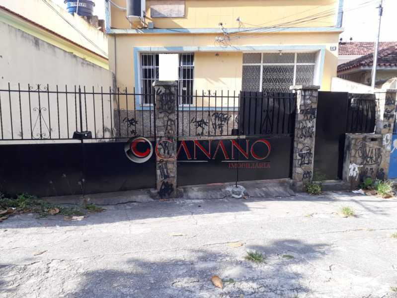 6e143f69-7d15-4c26-815e-647a0d - Apartamento 2 quartos à venda Riachuelo, Rio de Janeiro - R$ 315.000 - BJAP20135 - 18
