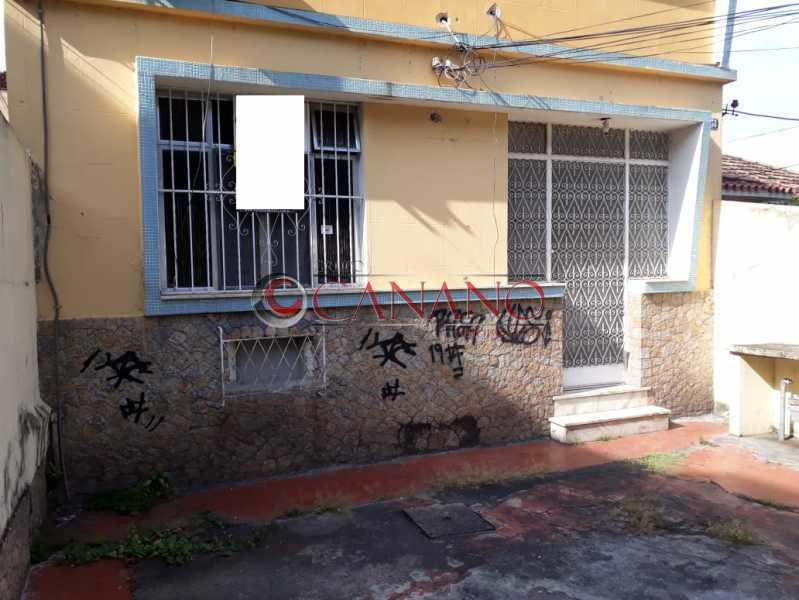 abcecb8a-129e-4787-9989-70779a - Apartamento 2 quartos à venda Riachuelo, Rio de Janeiro - R$ 315.000 - BJAP20135 - 19