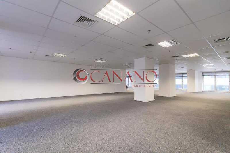 fotos-3 - Andar 675m² à venda Centro, Rio de Janeiro - R$ 4.500.000 - BJAN00001 - 4