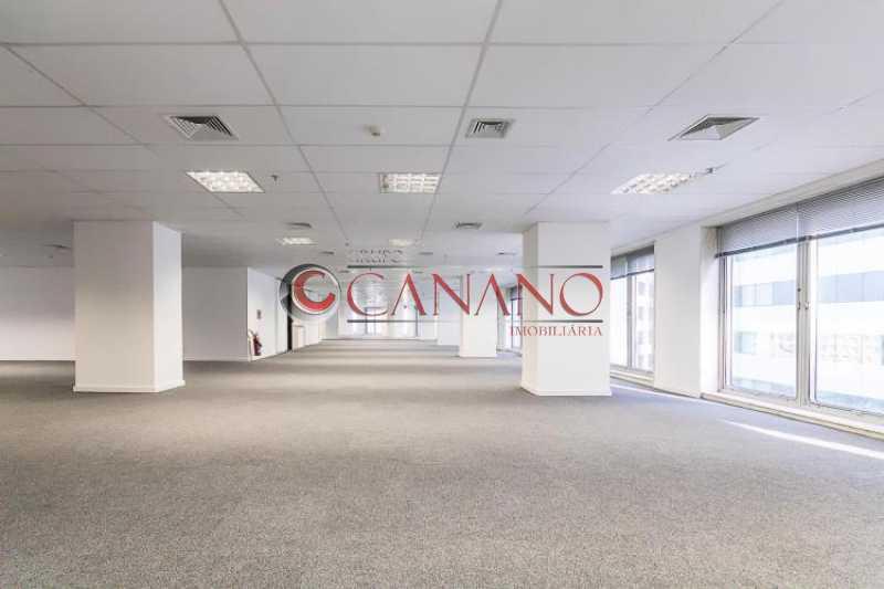 fotos-4 - Andar 675m² à venda Centro, Rio de Janeiro - R$ 4.500.000 - BJAN00001 - 5