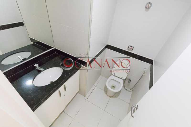 fotos-10 - Andar 675m² à venda Centro, Rio de Janeiro - R$ 4.500.000 - BJAN00001 - 9