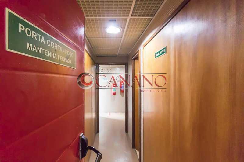 fotos-26 - Andar 675m² à venda Centro, Rio de Janeiro - R$ 4.500.000 - BJAN00001 - 19