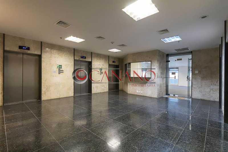 fotos-32 - Andar 675m² à venda Centro, Rio de Janeiro - R$ 4.500.000 - BJAN00001 - 22