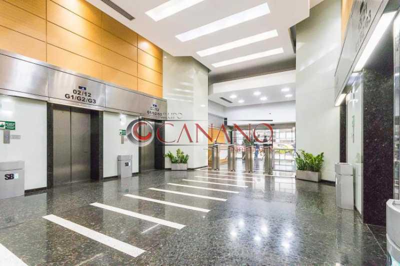 fotos-37 - Andar 675m² à venda Centro, Rio de Janeiro - R$ 4.500.000 - BJAN00001 - 25