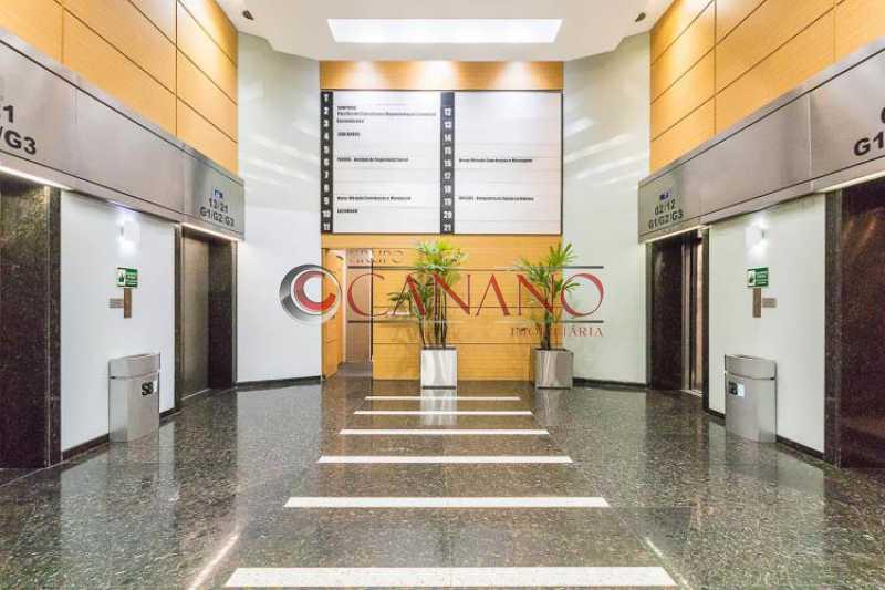 fotos-39 - Andar 675m² à venda Centro, Rio de Janeiro - R$ 4.500.000 - BJAN00001 - 26
