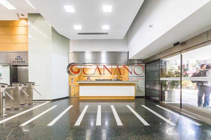 fotos-40 - Andar 675m² à venda Centro, Rio de Janeiro - R$ 4.500.000 - BJAN00001 - 27