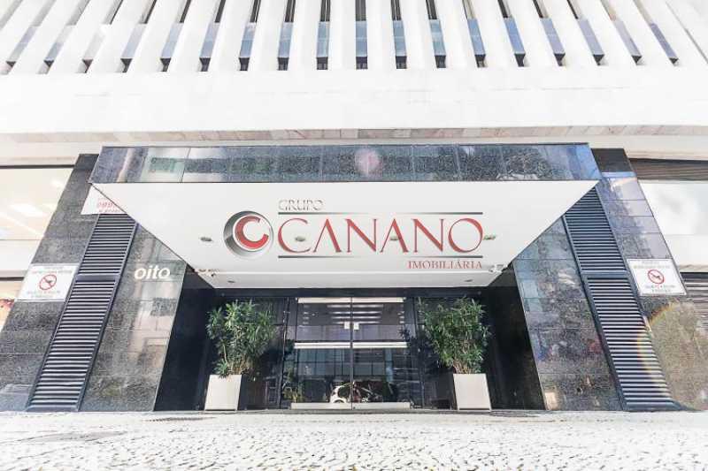 fotos-45 - Andar 675m² à venda Centro, Rio de Janeiro - R$ 4.500.000 - BJAN00001 - 30