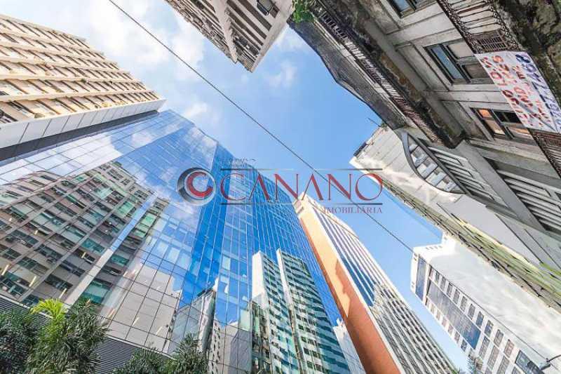 fotos-48 - Andar 675m² à venda Centro, Rio de Janeiro - R$ 4.500.000 - BJAN00001 - 1