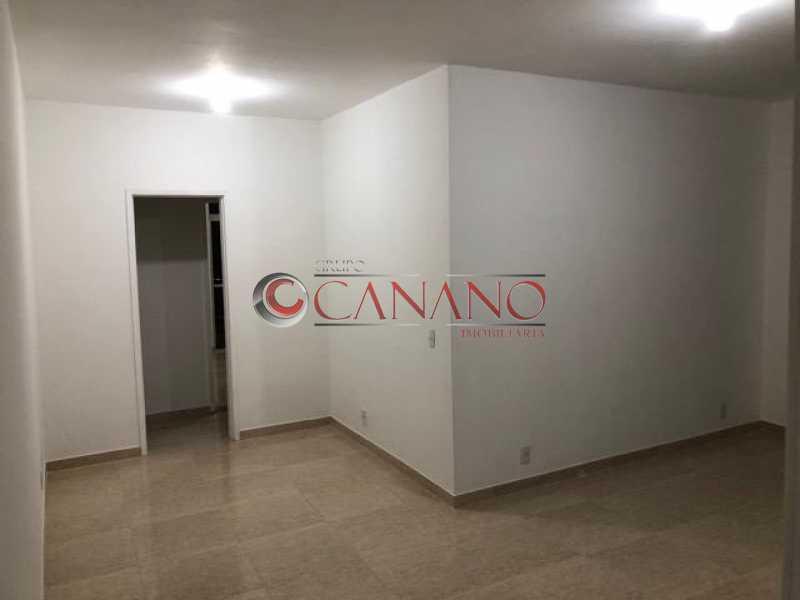 711902096764123 - Apartamento 2 quartos à venda Penha Circular, Rio de Janeiro - R$ 370.000 - BJAP20152 - 5