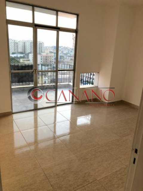 712902094795593 - Apartamento 2 quartos à venda Penha Circular, Rio de Janeiro - R$ 370.000 - BJAP20152 - 6