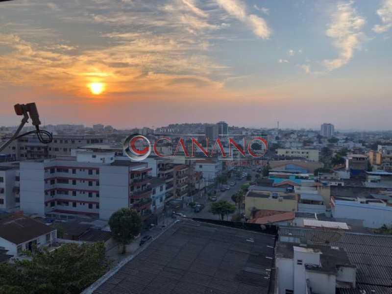 716902092852532 - Apartamento 2 quartos à venda Penha Circular, Rio de Janeiro - R$ 370.000 - BJAP20152 - 3