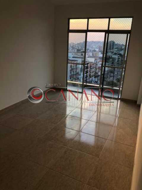 719902093965843 - Apartamento 2 quartos à venda Penha Circular, Rio de Janeiro - R$ 370.000 - BJAP20152 - 4