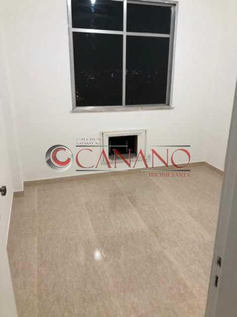 716902098991879 - Apartamento 2 quartos à venda Penha Circular, Rio de Janeiro - R$ 370.000 - BJAP20152 - 9