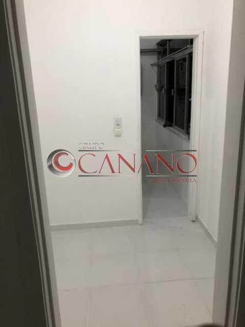 718902092074854 1 - Apartamento 2 quartos à venda Penha Circular, Rio de Janeiro - R$ 370.000 - BJAP20152 - 11