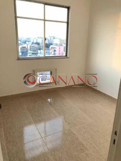 710902093681148 - Apartamento 2 quartos à venda Penha Circular, Rio de Janeiro - R$ 370.000 - BJAP20152 - 12